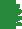 最も優遇 白家具 アンティーク調 木製 アンティークホワイト ルーシー 鏡台セット チェア付き 三面鏡ドレッサー カンティーニュ クラシック ヌーヴォー アール 日本製 国産家具 婚礼家具 猫脚-3面ドレッサー